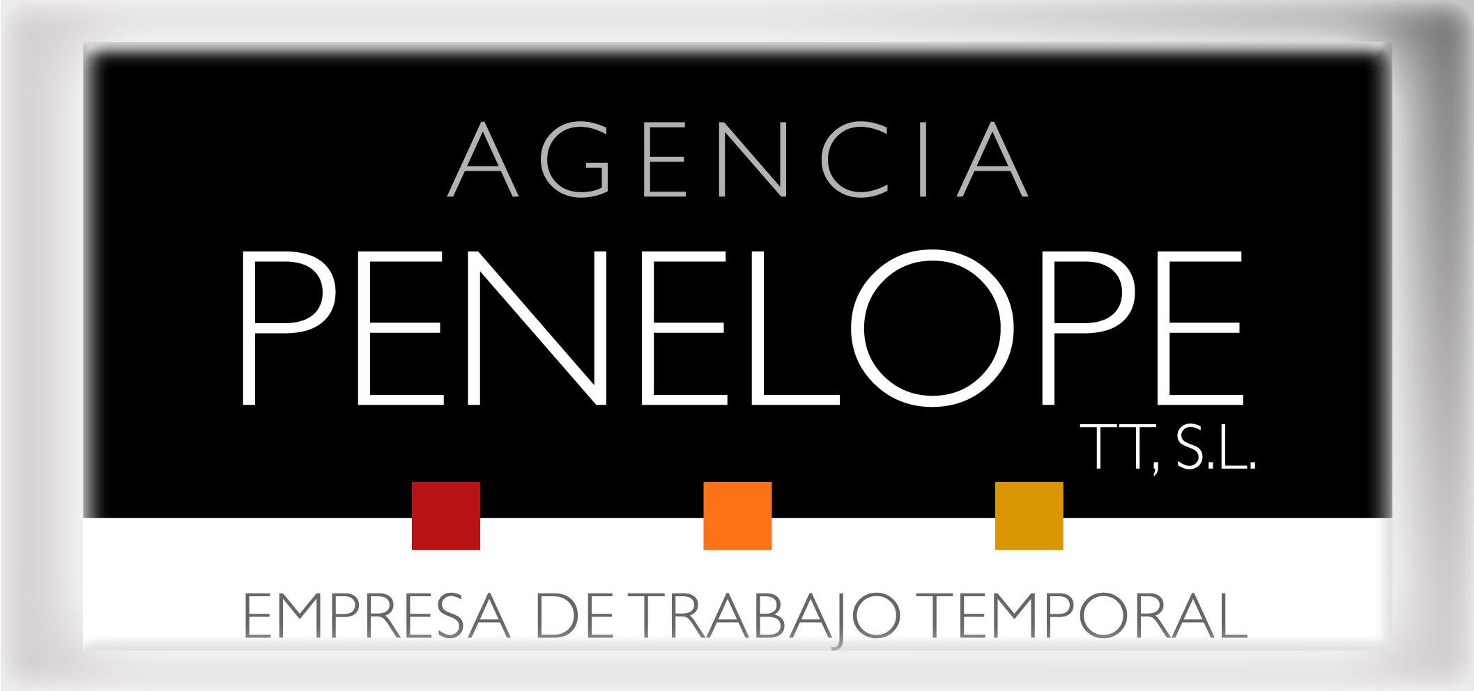 Agencia Penelope